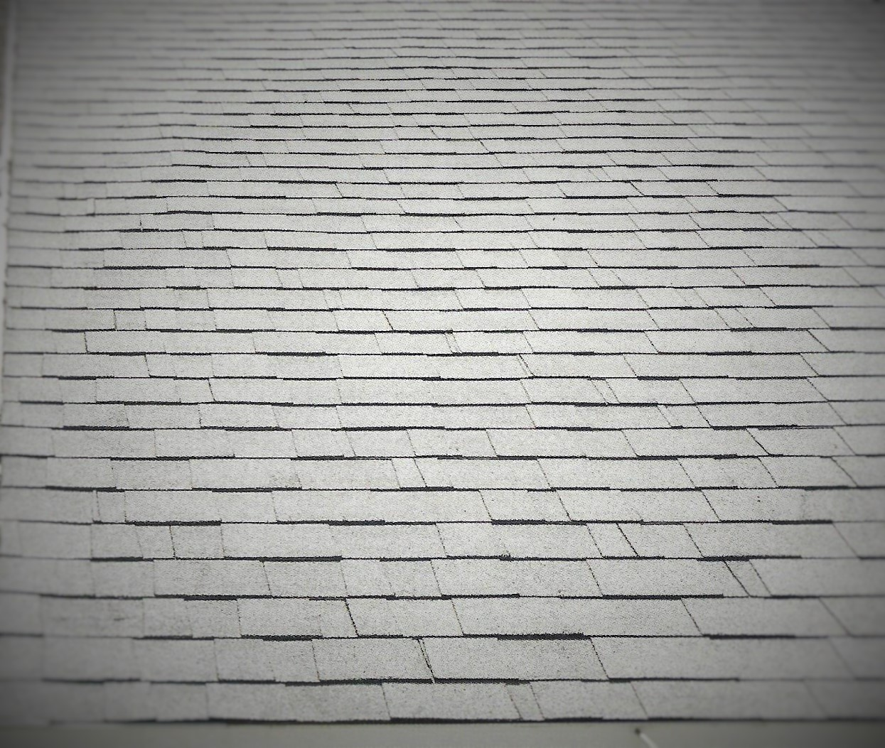 Residential Roof Chesterfield VA